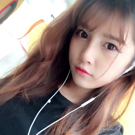 晶美Bistool韓式鼻雕隆鼻,變身韓國美少女