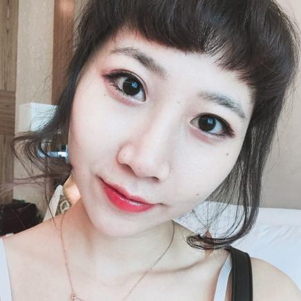 晶美韓式隆鼻,雞姊變身大作戰!