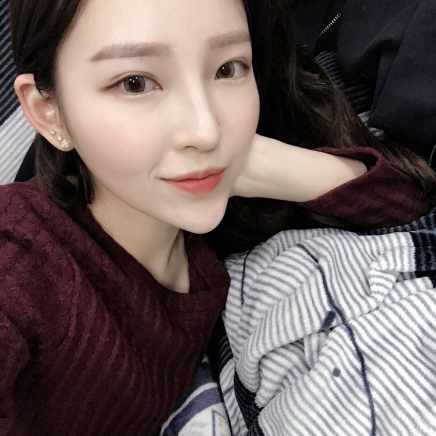 晶美韓式鼻雕,打造精緻鼻形Bistool韓系美鼻