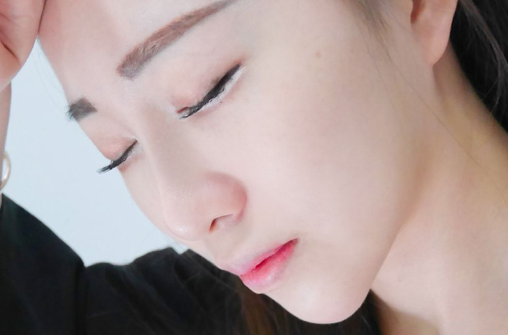 隆鼻手術案例│晶美整形外科